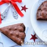 Paleo - Csokoládés álom2