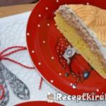 Palermo torta 1