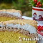Palermo torta 2