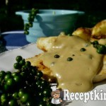 csirkemell-zoldbors-martassal-buzadaras-sult-krumplival-1