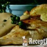 csirkemell-zoldbors-martassal-buzadaras-sult-krumplival-2