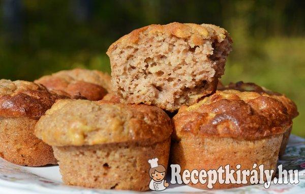 gesztenyes-almas-muffin---paleo