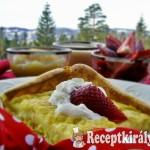 Pannukakku - A finn palacsinta 1