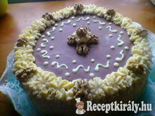 dietas-diokremes-torta