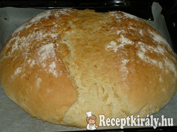 Kubai kenyér