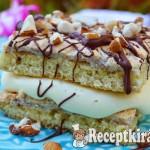 Verdens beste sütemény - paleo 3