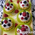 Gyümölcsös kosárkák-1