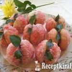 Őszibarack süti-2