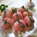 Őszibarack süti-3