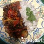 Ratatouille rizzsel-3