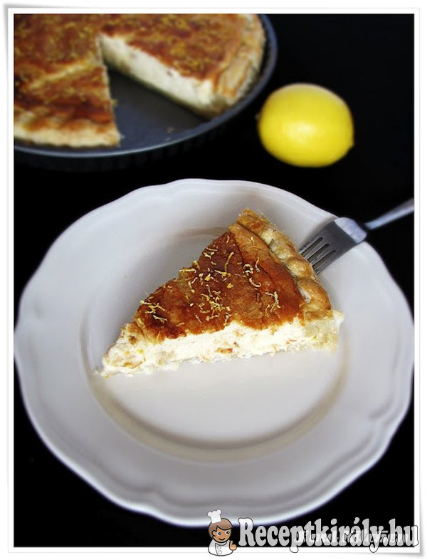 ricottas-mascarpones-torta