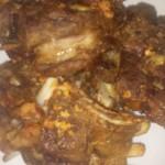 Sült bárány borda-1