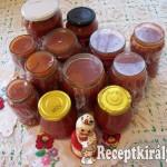 Ketchup házilag-2
