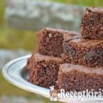 20 perces csokis kókuszos kocka - paleo 2