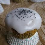 Citromos-mákos muffin 2