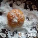 Farsangi fánk Szilvi konyhájából 3