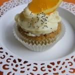 Fehércsokis mákos muffin 3