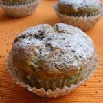 Mákos muffin 2