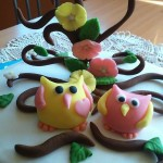Madártejes bagoly torta 1