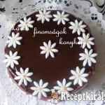 Tutti-frutti torta 3