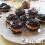 Rigó Jancsi muffin Györgyi konyhájából 3