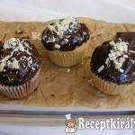 Triplacsokis muffin 1
