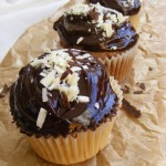 Triplacsokis muffin 2
