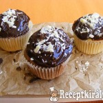 Triplacsokis muffin 3