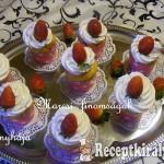 Epres muffin 2