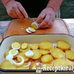 Rakott krumpli II 2