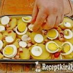 Rakott krumpli II 3