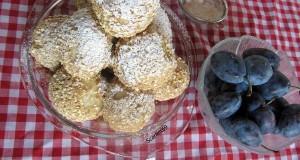 Szilvásgombóc – Gluténmentes