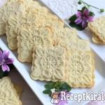 vVaníliás sütipecsétes keksz 2