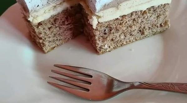 3bit szelet Erzsike konyhájából
