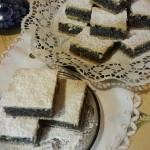 Màkos pite Erzsike konyhájából 1