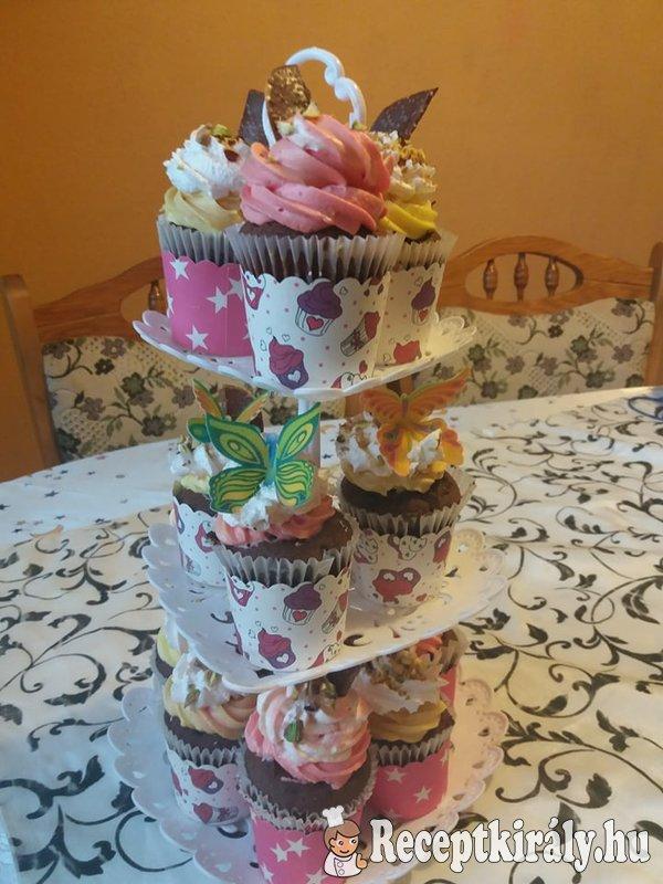 malnas-cupcake