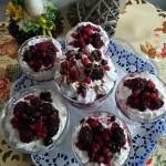 erdei-gyumolcsos-poharkrem-1