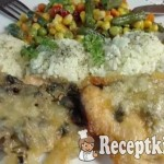 sajtos-gombas-csirkemell-2