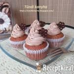 kaves-kokuszos-cupcake-1