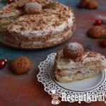 mezes-puszedli-torta