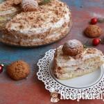 mezes-puszedli-torta-2