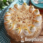 narancsos-vaniliakremes-torta