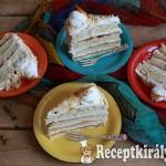 narancsos-vaniliakremes-torta-2