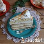 narancsos-vaniliakremes-torta-3