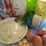toltott-sajtos-kapros-palacsinta1