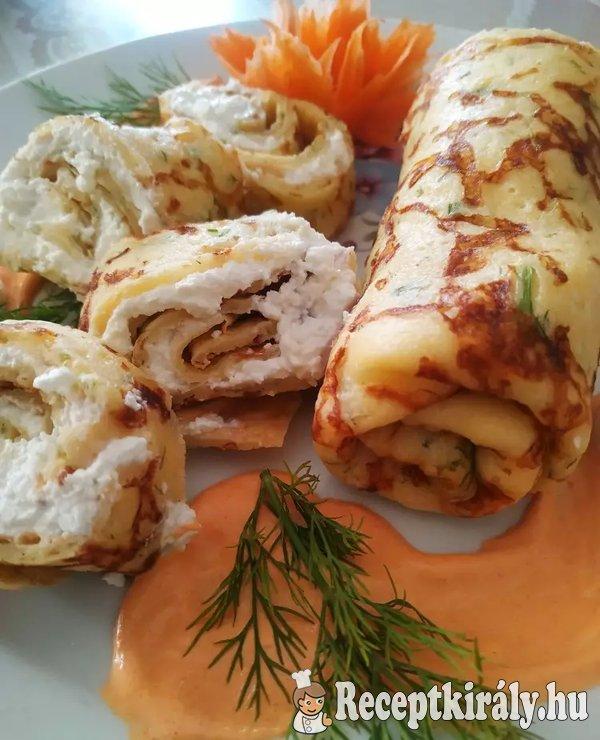 toltott-sajtos-kapros-palacsinta3